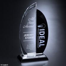 beacon-award-12-3083 - Copy (2)