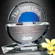 concentric-award-9-6473 - Copy