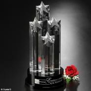constellation-award-14-6918 - Copy